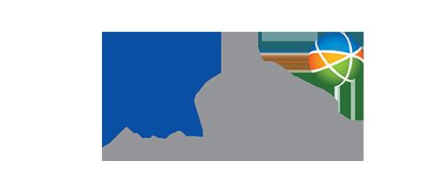 Sycor ist Partner von AXpact - Das globale Microsoft Dynamics AX-Partnernetzwerk