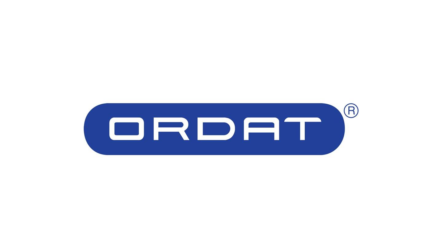 Sycor ist Partner von Ordat