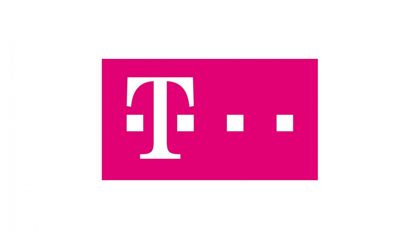 Sycor ist Open Telekom Cloud-Partner