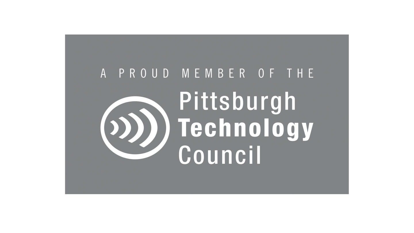 Sycor is a member of the Pittsburgh Technology Council