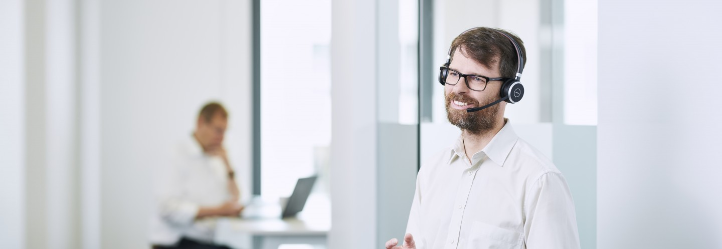 SAP Trainings remote oder on-site