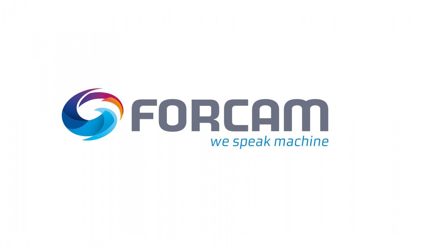 Sycor is a member of Forcame