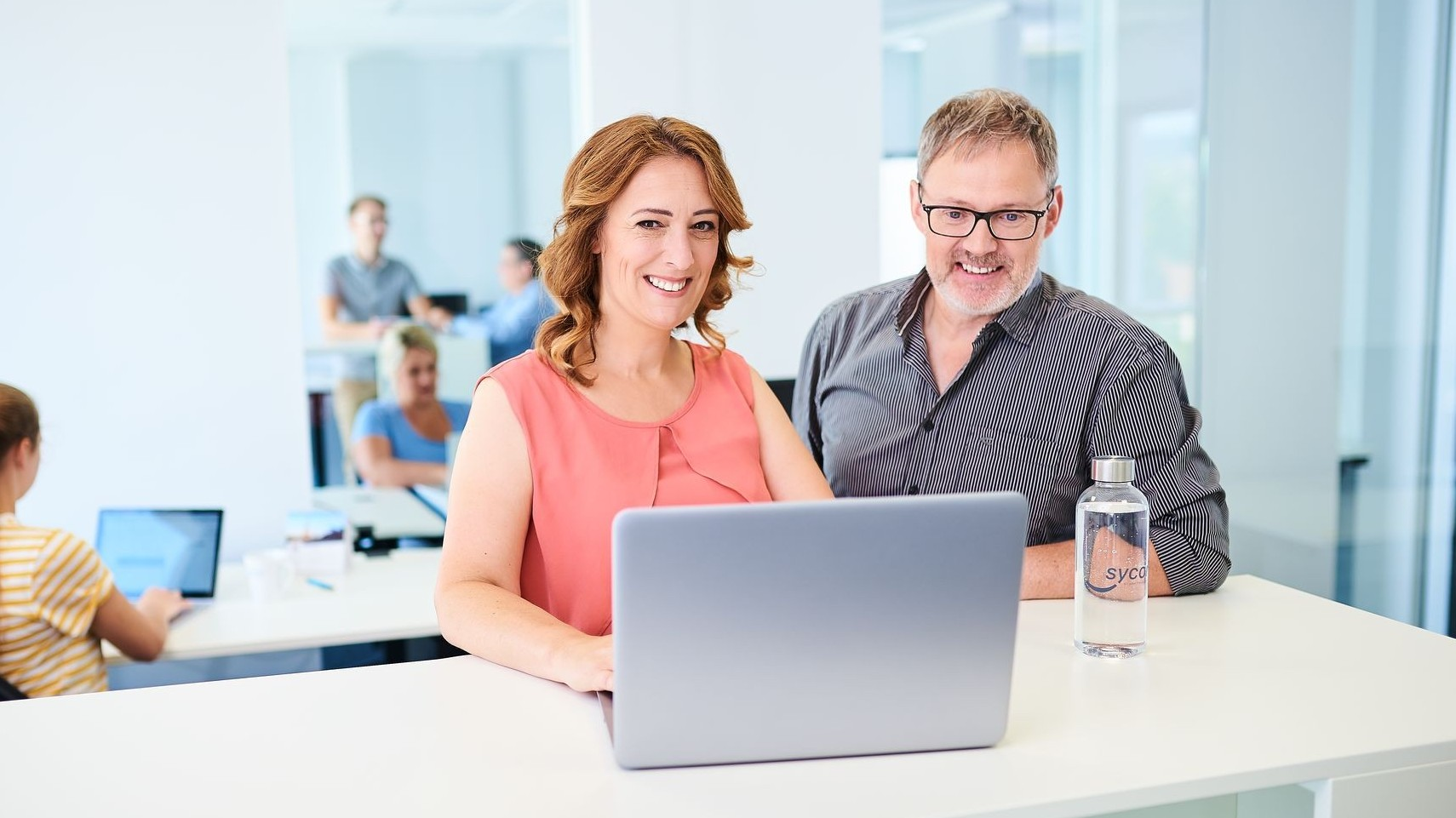 SAM4Partnes - Software Asset Management für Microsoft Partner