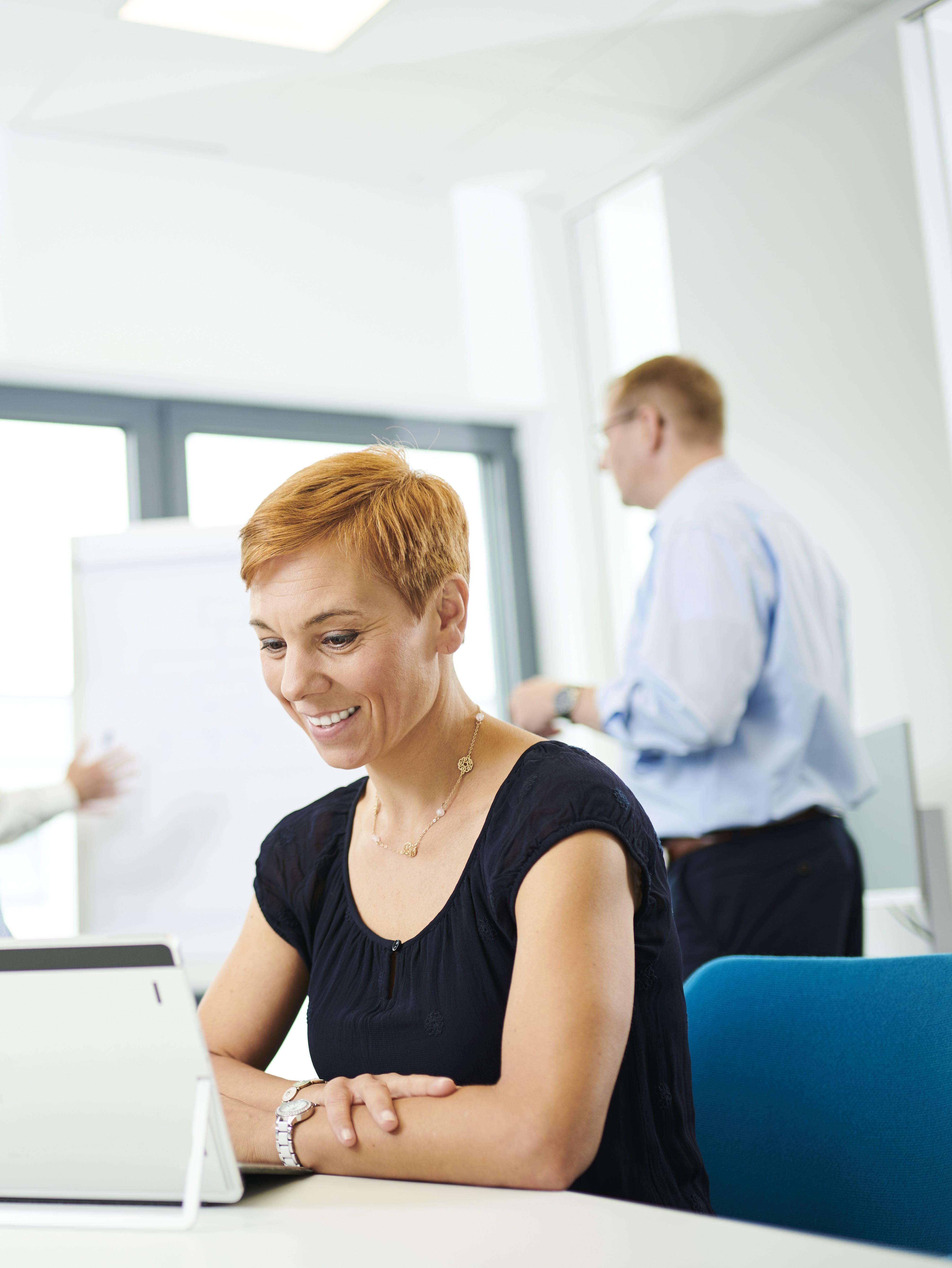 Live Demo Microsoft SharePoint und Office 365