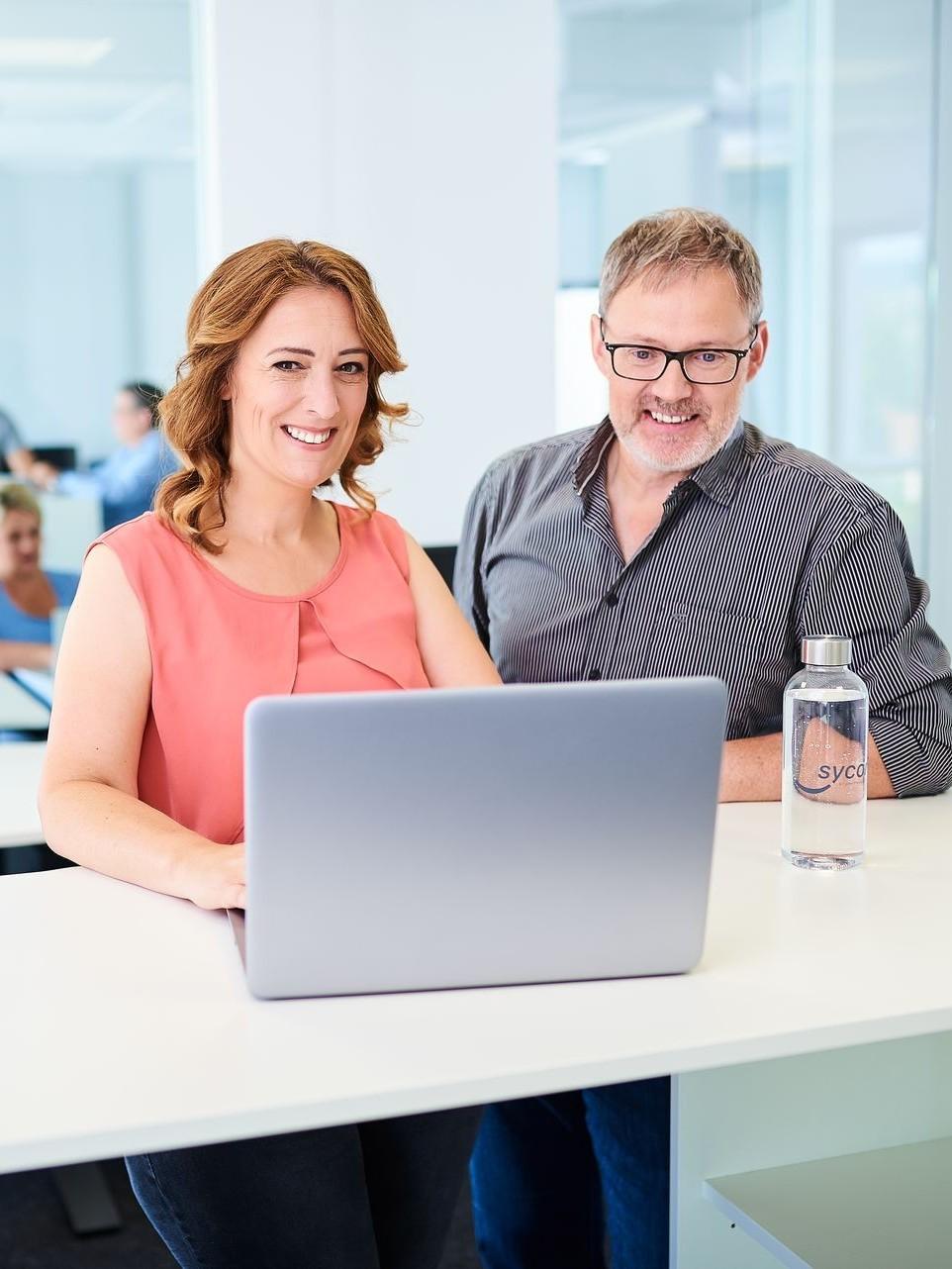 Webinar SAM Audit Prävention