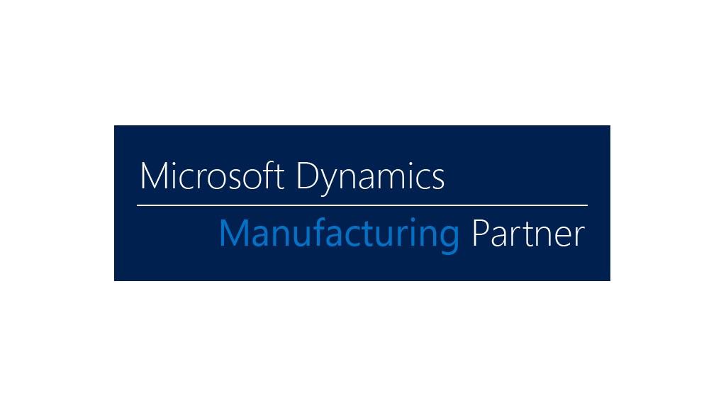 Sycor ist Microsoft Dynamics Manufacturing