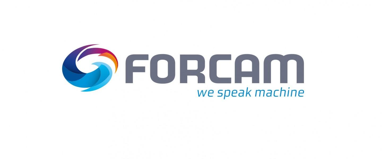 Sycor ist Partner von Forcam