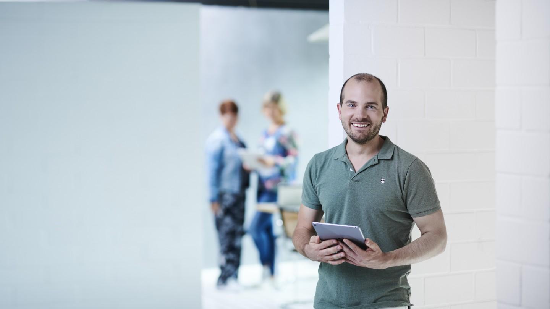SAP Entwicklungen und SAP Implementierung