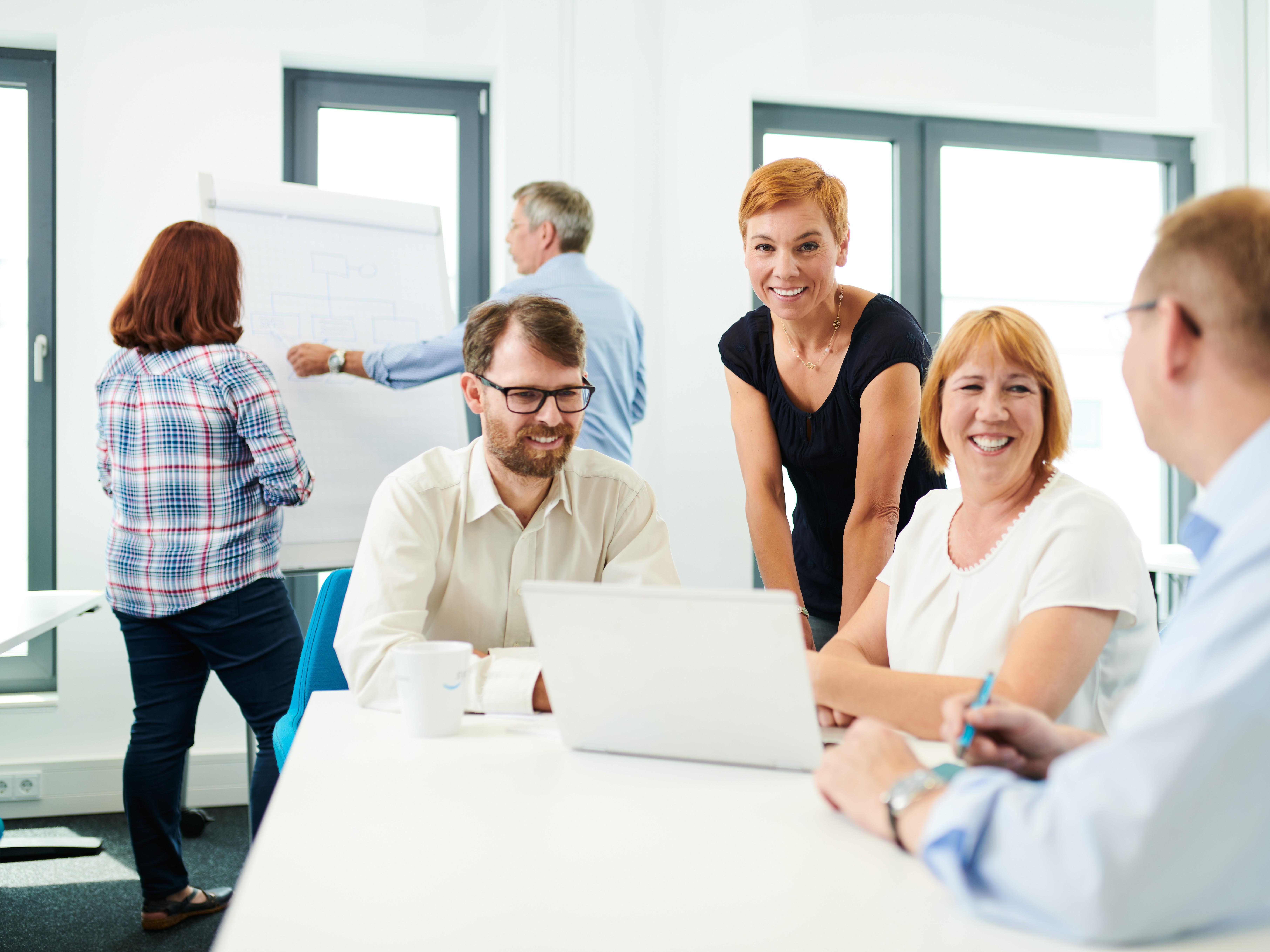 SAP Customer Experience Check