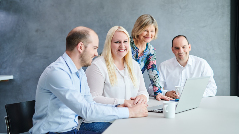 SAP Cloud Platform für den Mittelstand