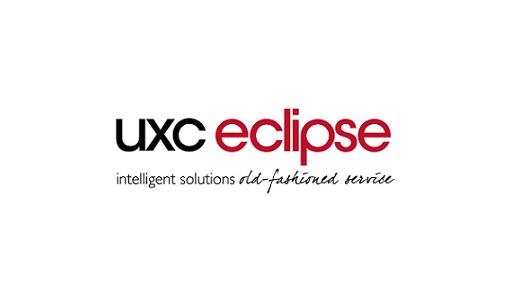Sycor ist Partner von UXC Eclipse