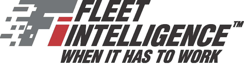 Fleet Intelligence