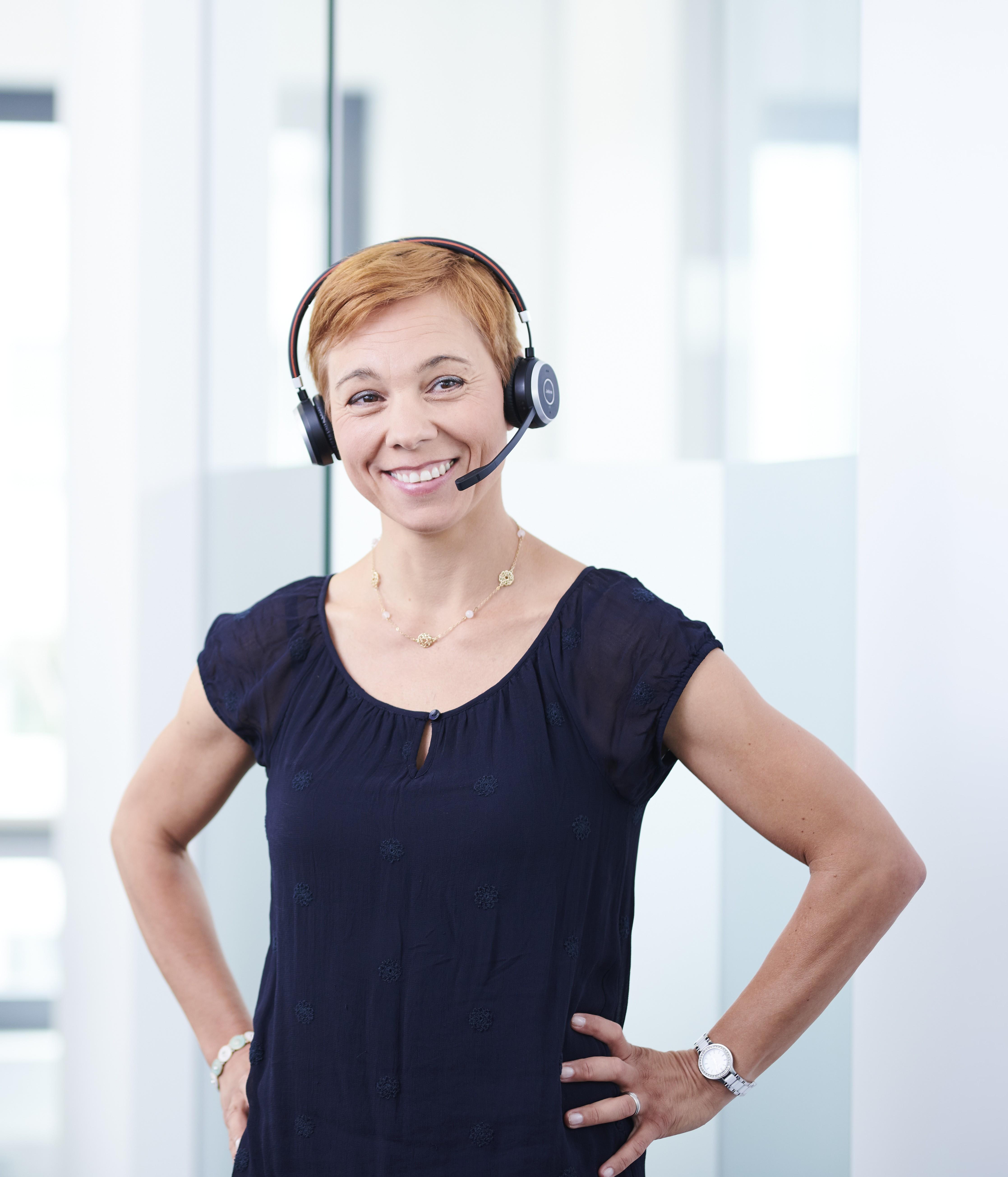 IT-Trainings und IT-Beratung für Versicherungen