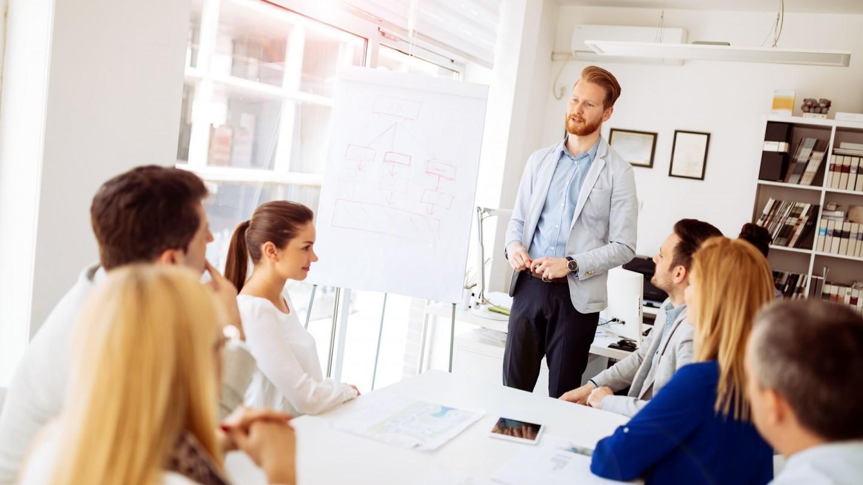 SAP partner for carve-outs