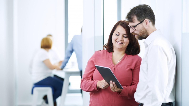 SAP S/4HANA Implementierung für den Mittelstand