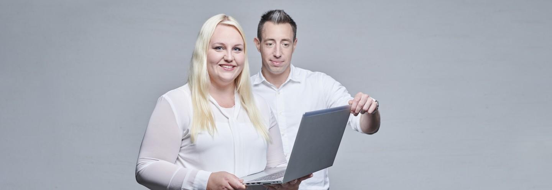 Microsoft Office 365 – so geht Zusammenarbeit heute