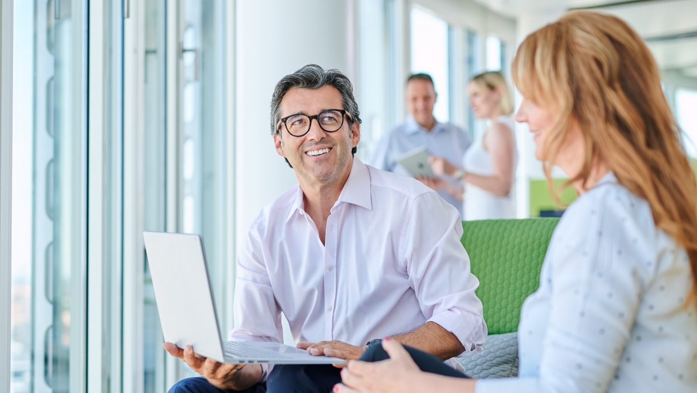 SAP implementation partner in Germany