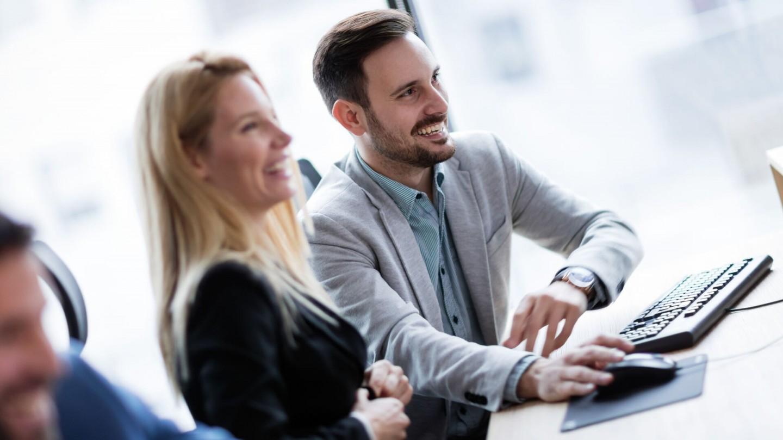Microsoft Dynamics 365 for Customer Engagement