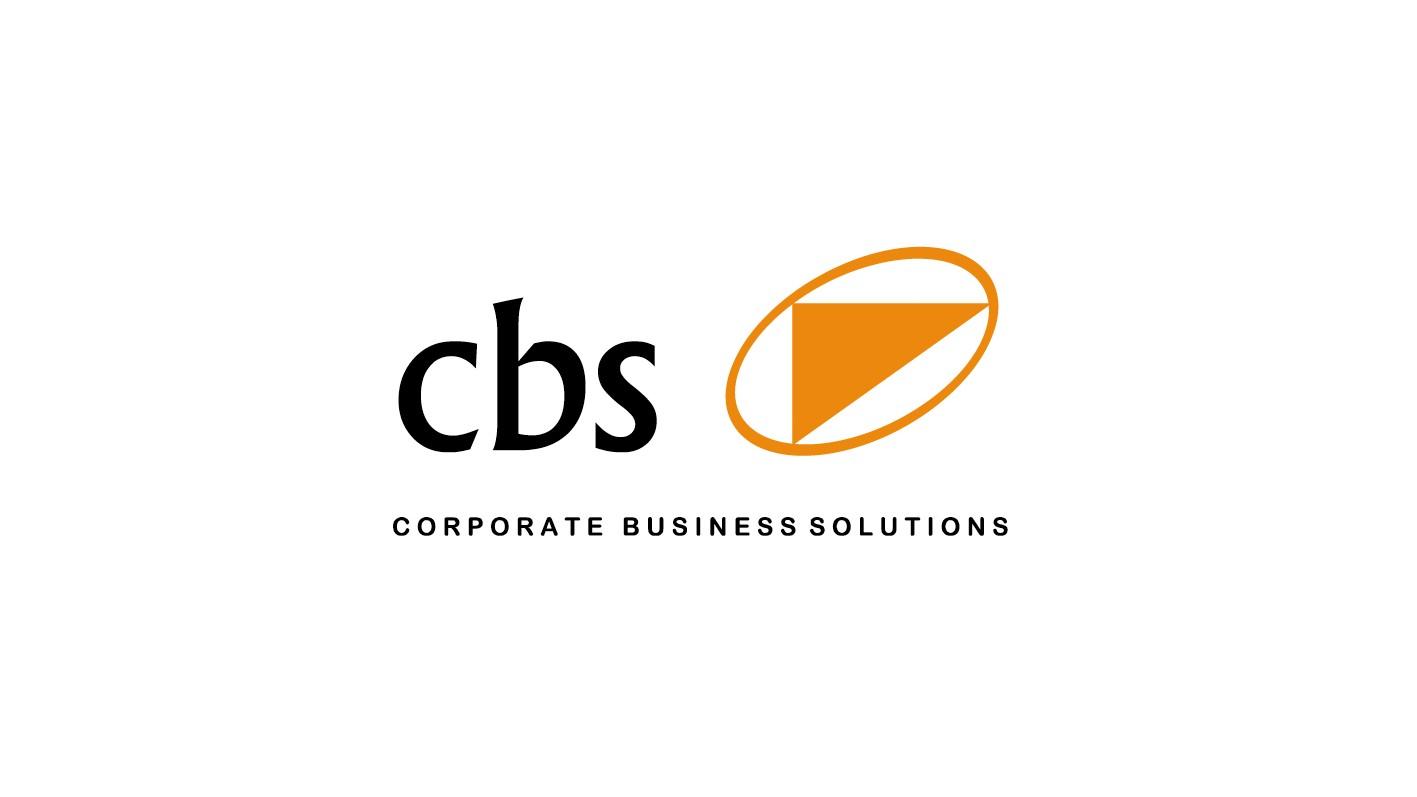 Sycor ist Partne von cbs Corporate Business Solutions Unternehmensberatung GmbH