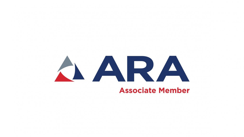 Sycor ist Mitglied der American Rental Association