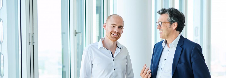 Projektmanagement mit SAP Activate