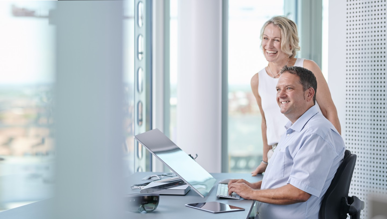 Your Microsoft Software Asset Management Partner
