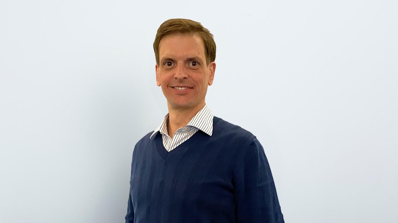 Peter Rohde-Chen, Geschäftsführung