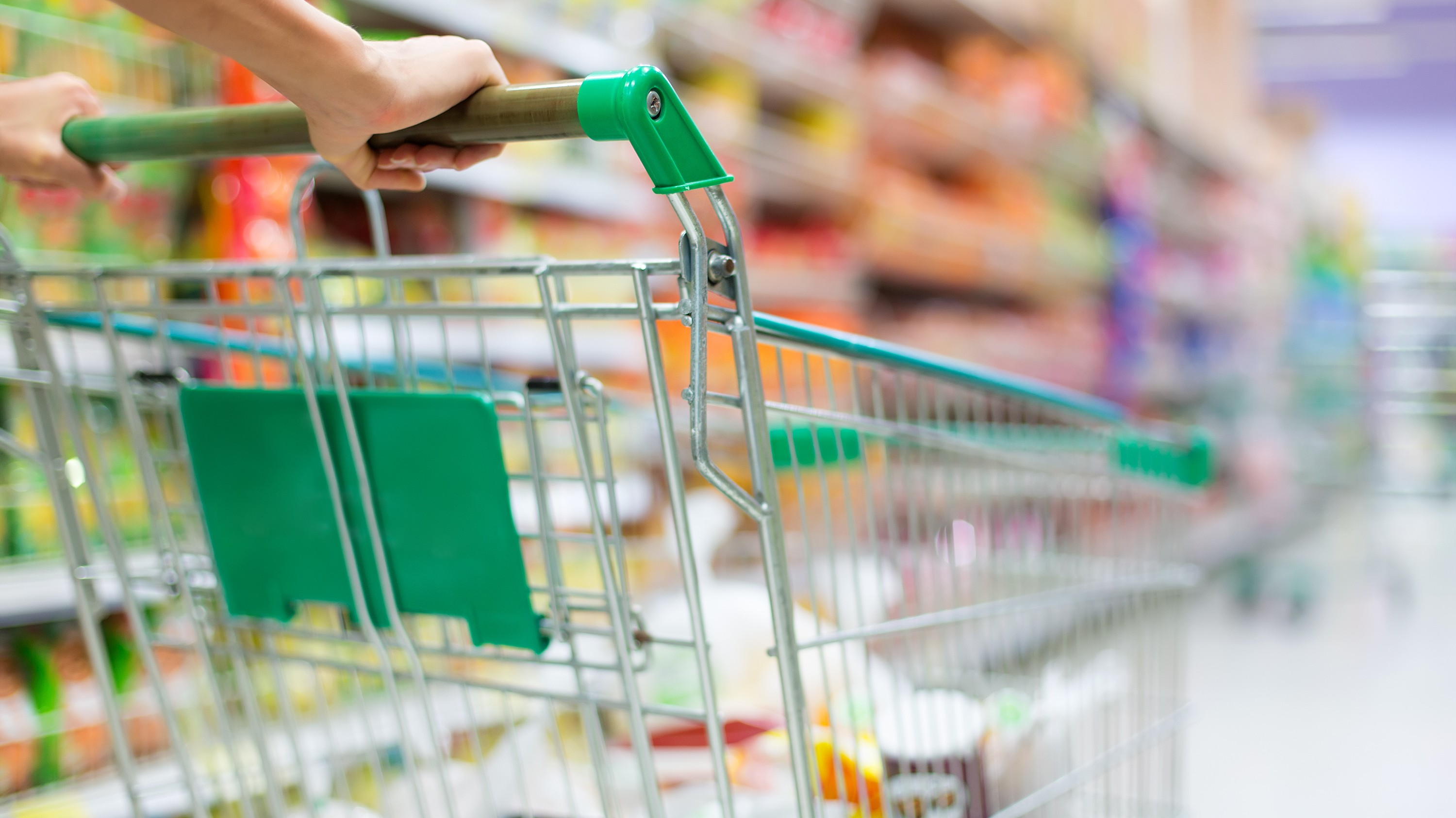 Market leader Kraft Foods relies on Sycor for CRM redesign