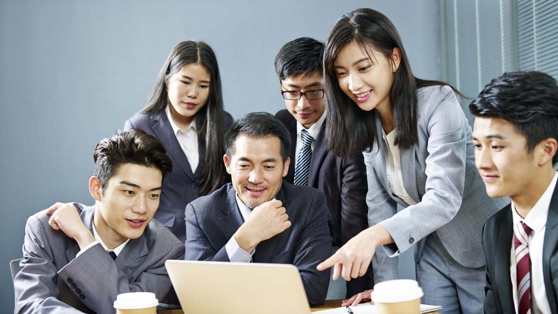Profitieren Sie von unserem Lizenzmanagement rund um Microsoft PowerBI.