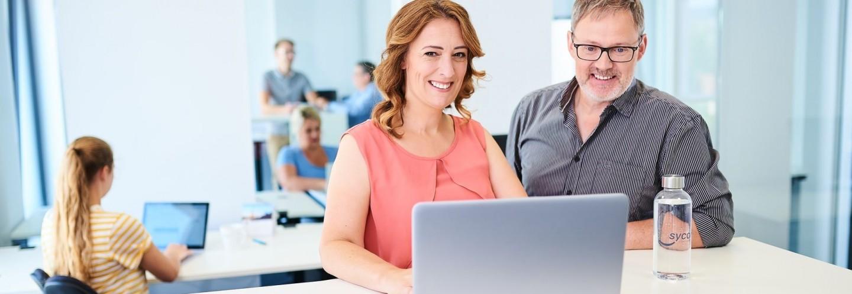 SAP Cloud Platform für den Mttelstand