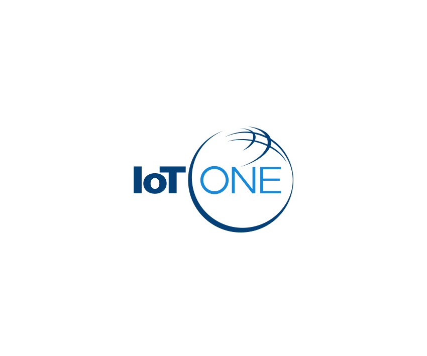 Sycor is partner of IoT ONE