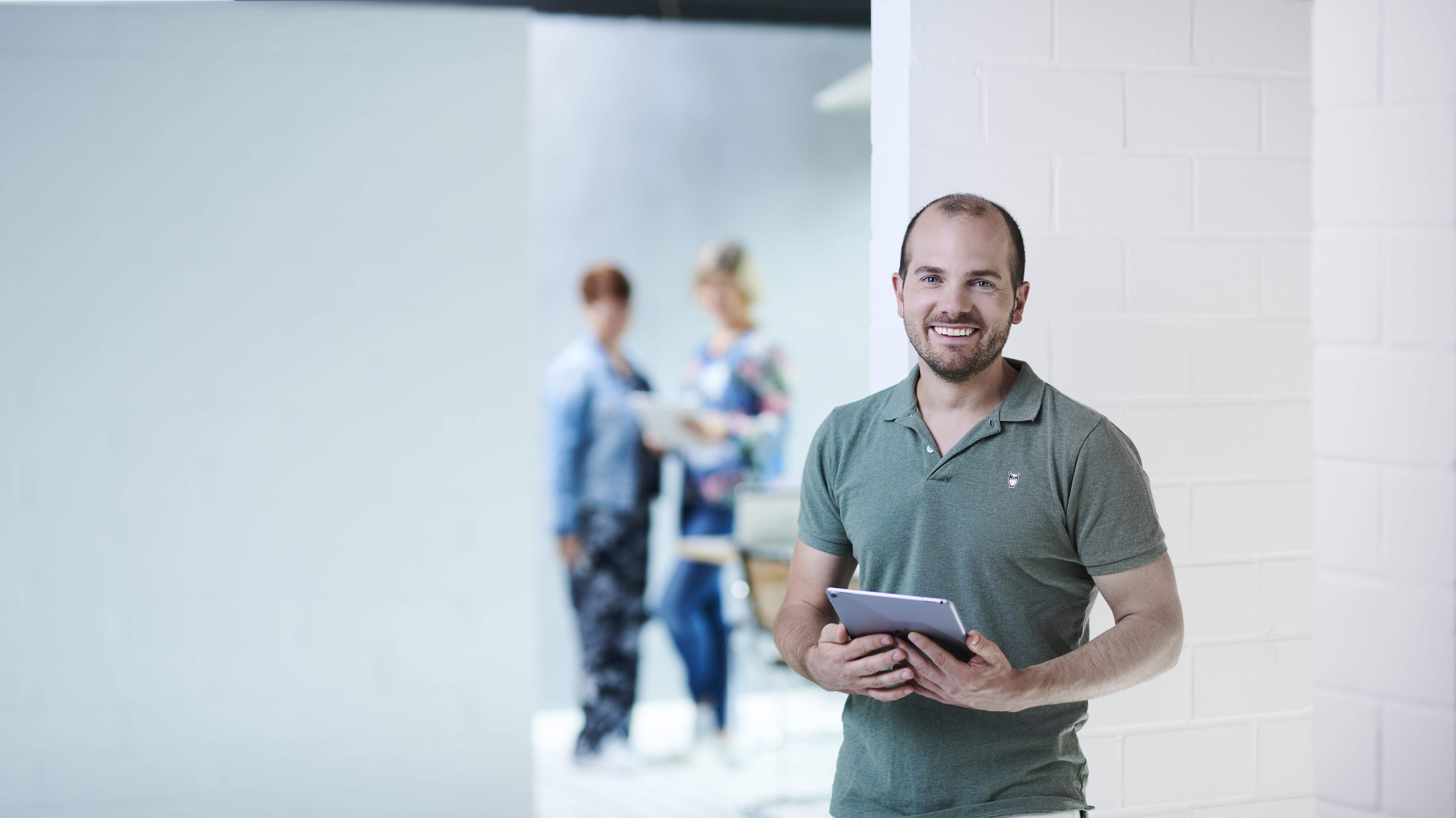 Trainingsangebot Software Asset Management