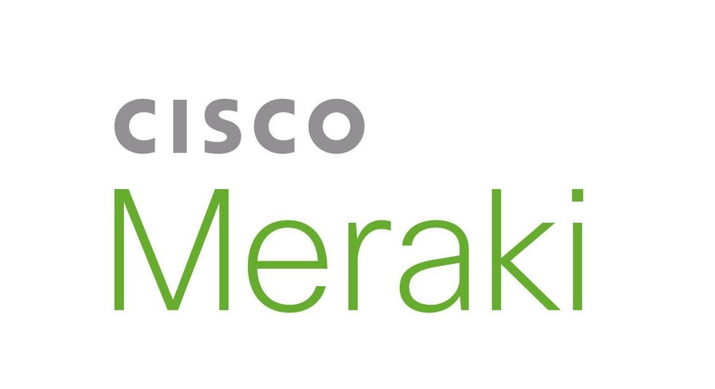 Sycor is Cisco Meraki Partner