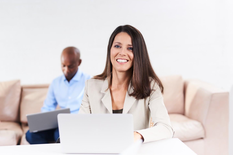 Software Asset Management Leistungen