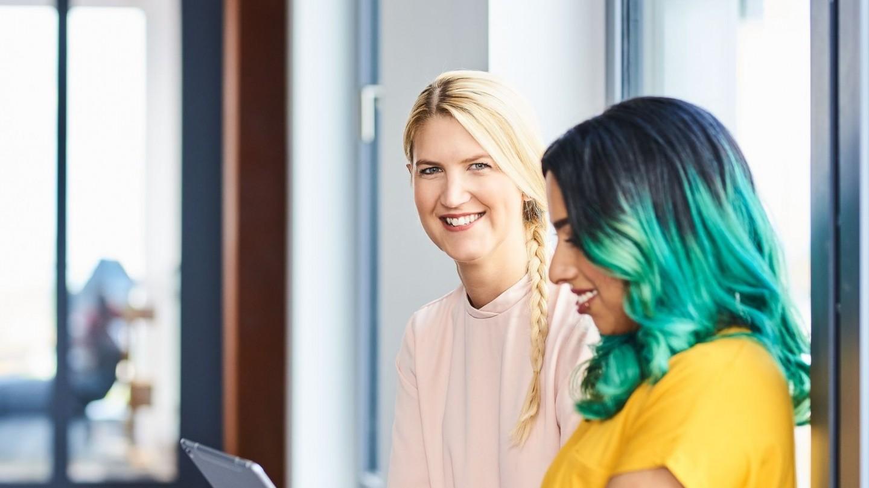 SAP S/4HANA new implementation for SMEs
