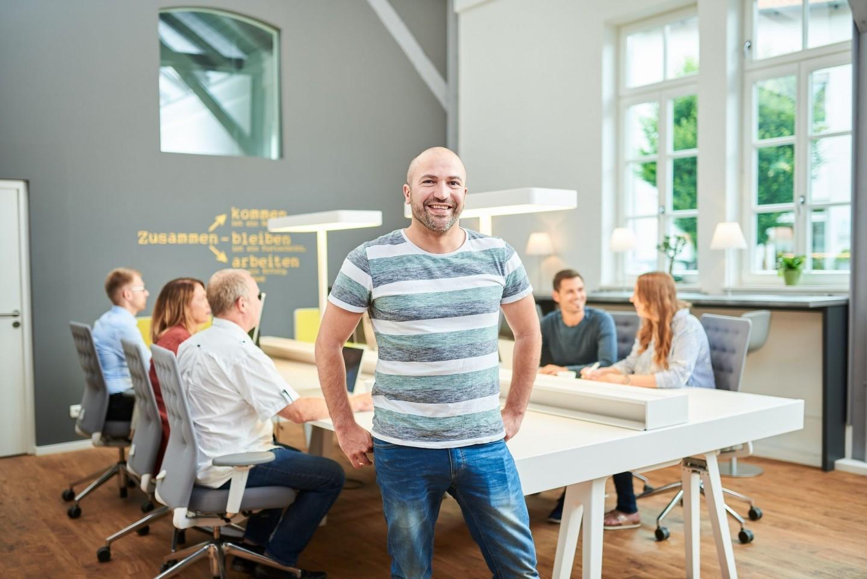 Warum SAP on Azure
