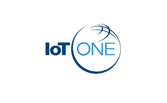 Sycor ist Partner von IoT ONE