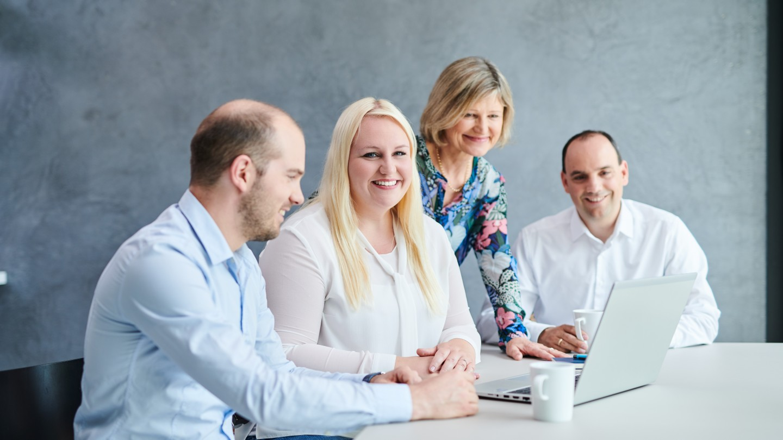 Internet der Dinge mit SAP