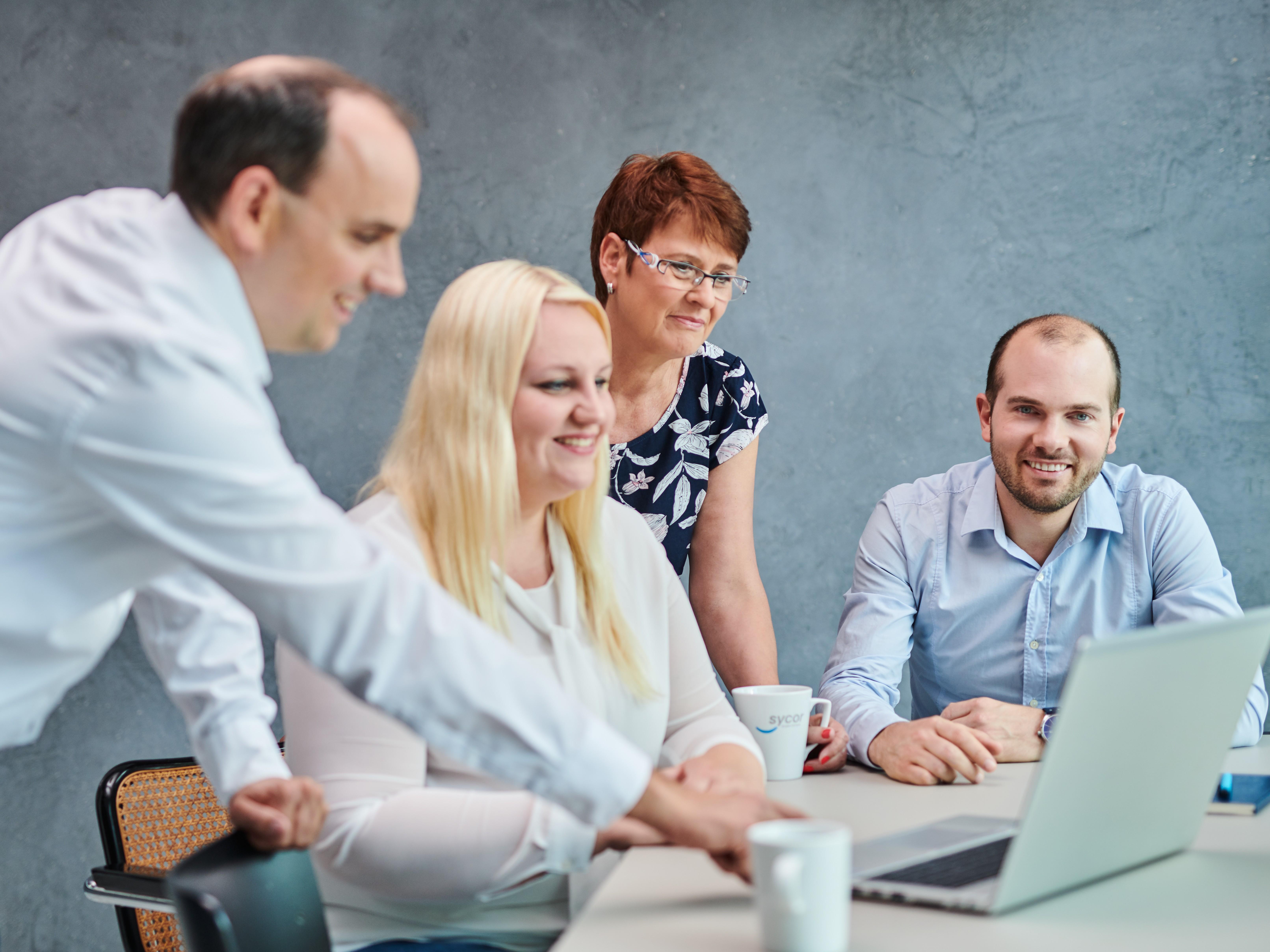 SAP Professional Services