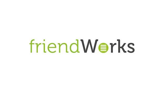 Sycor ist Partner von friendWorks GmbH