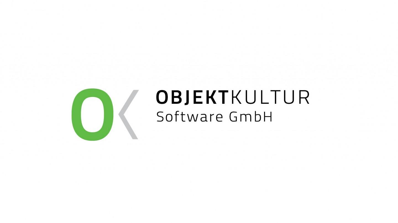 Sycor ist Partner von Objektkultur Software GmbH
