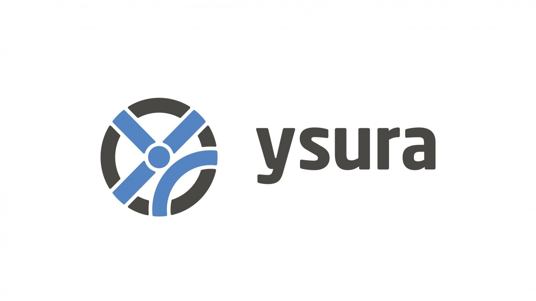 Sycor is partner of Ysura GmbH