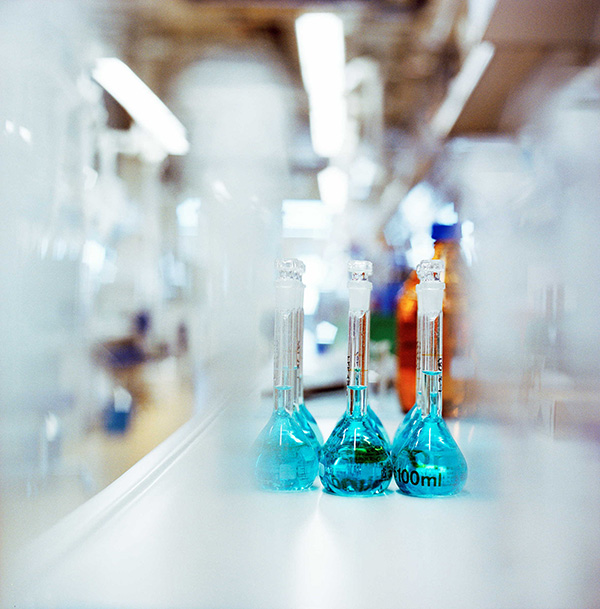 Pharmaceutical product manufacturer, Teva chooses training by Sycor for its CRM harmonization