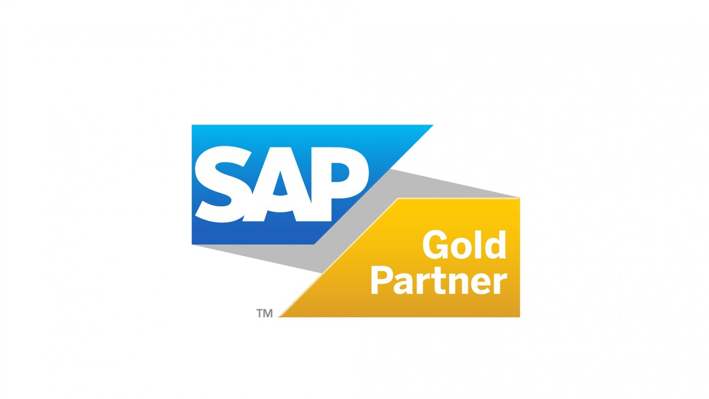 Sycor ist SAP Gold-Level Channel Partner