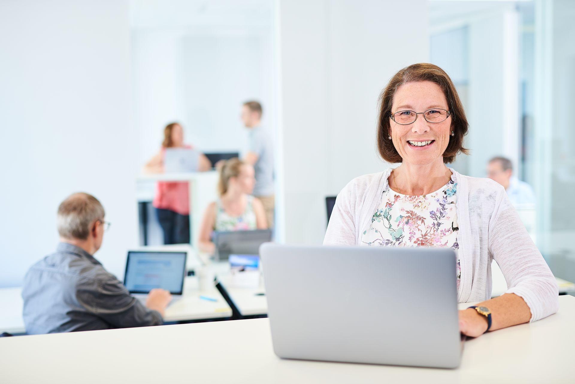 Microsoft SharePoint Beratung