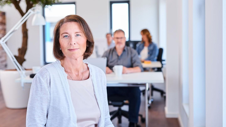 SAP Managed Services central service desk