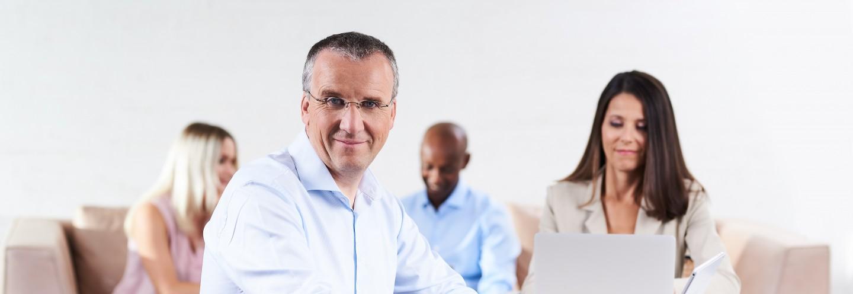 Neue Microsoft Website zu Produktbestimmungen für Software und Dienste