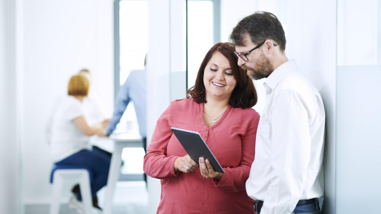 SAP C/4HANA für den Mittelstand