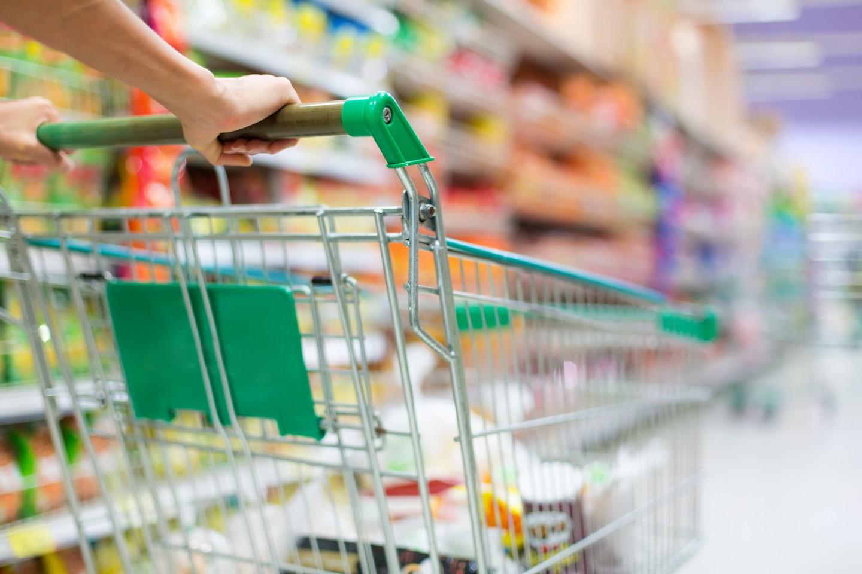 Retail goes Digital – Wie digital ist der Einzelhandel?