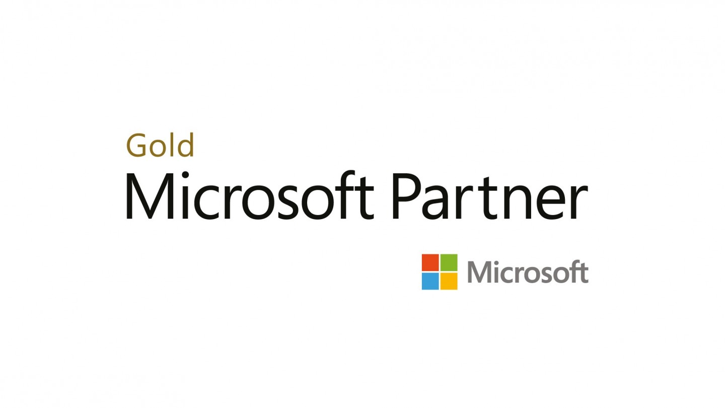 Sycor is an Independent Microsoft Vendor